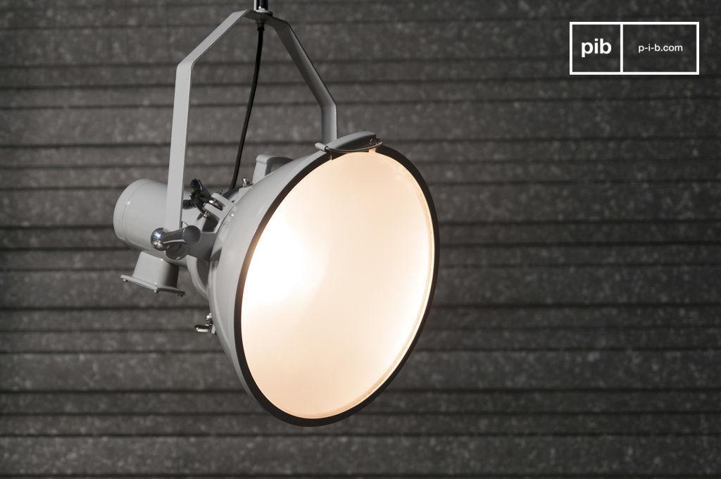 pib lampadario stally in stile vintage
