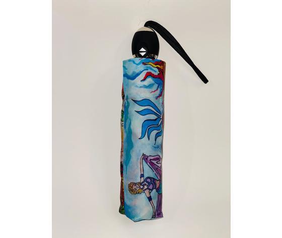 talarico ombrello partenope