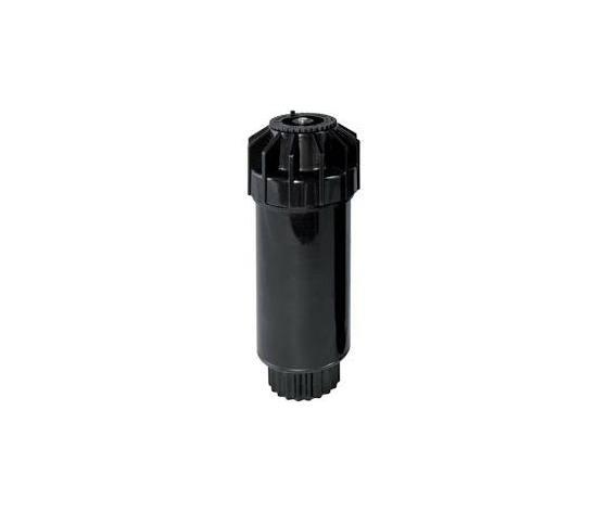 rain irrigatore pop up statico s020 5cm