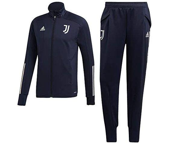 Tuta Juventus Adidas