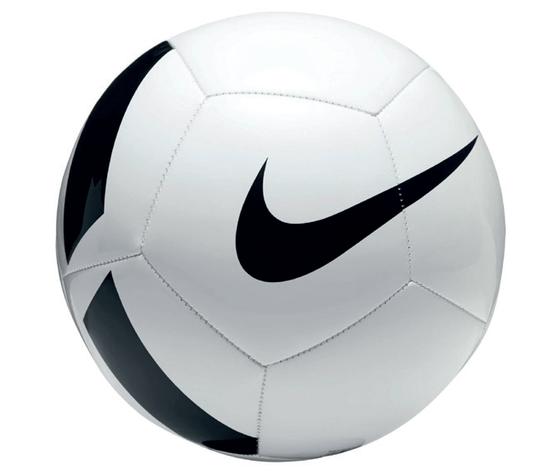 NIKE Pallone Da Calcio