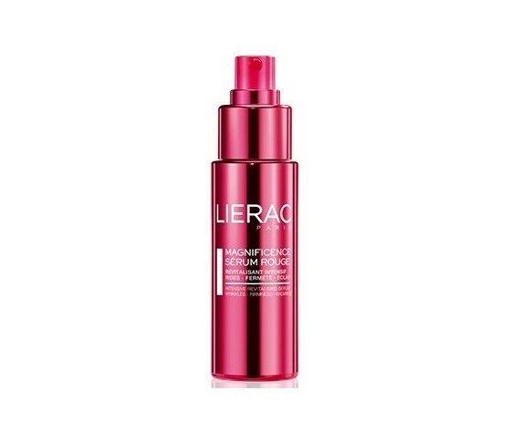 Lierac Magnificence Serum Rouge 30 Ml