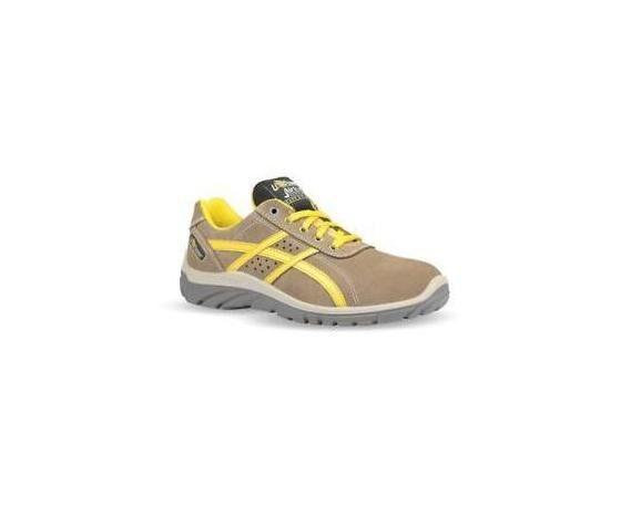 u power scarpe reflex s1p src n40 u-power
