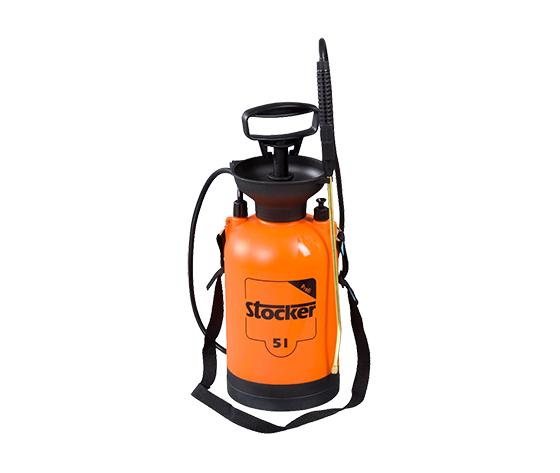 stocker pompa a pressione 5 lt  art.1254