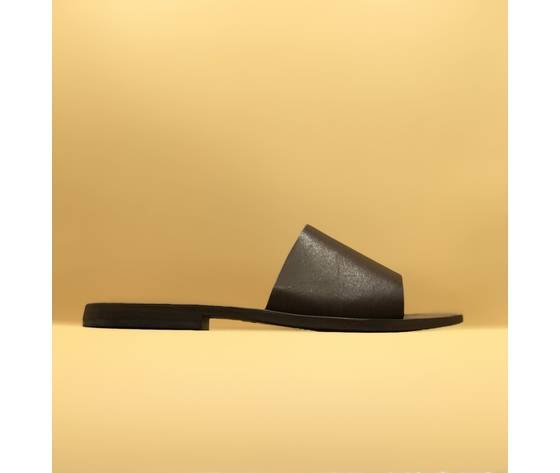 ART Sandalo Free Art Uomo 524 Tdm