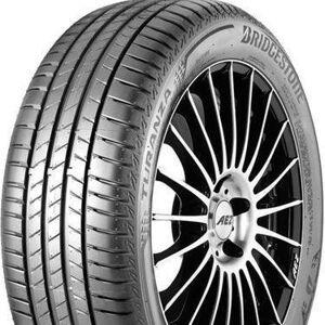Bridgestone 245 50 19  Alenza 1 105w