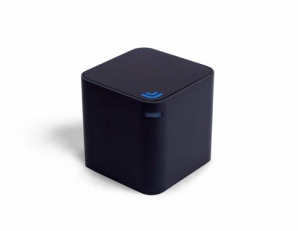 Cube NorthStar Cube - Channel 2