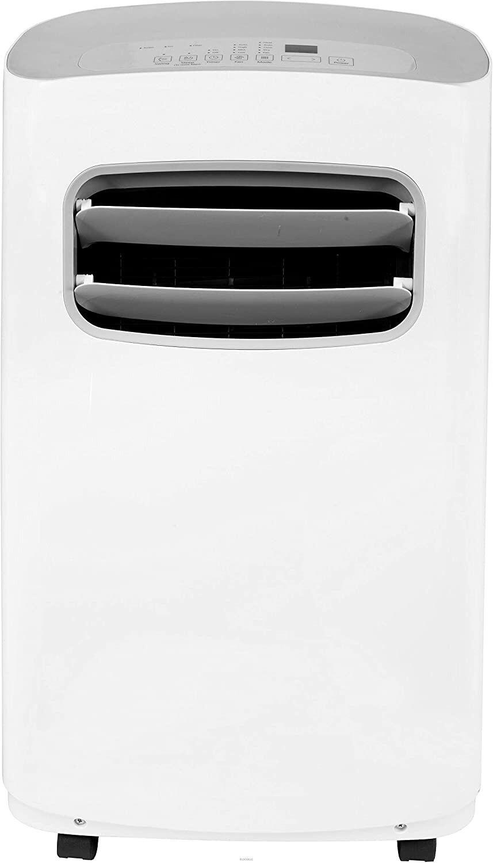 caesaroo condizionatore portatile aria fredda comfee sognidoro-12   bianco