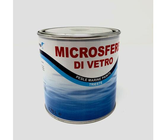 MARLIN Microsfere Di Vetro Ml.75