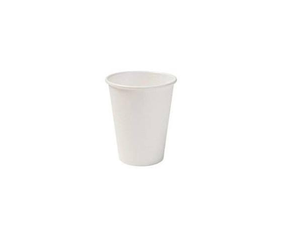 Bicchiere Cartoncino 240 Ml