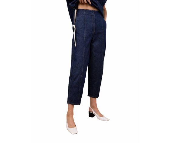 "TELA9 Jeans """""