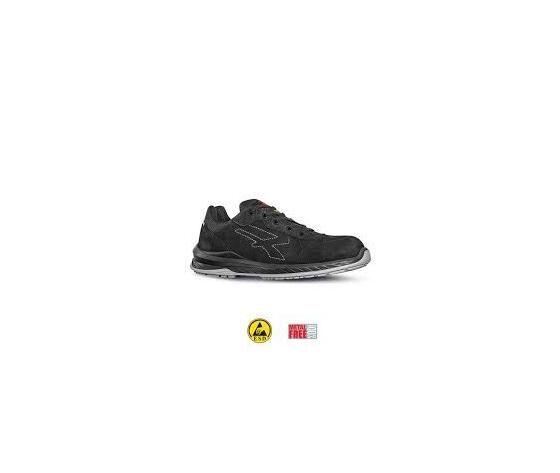 scarpa da lavoro u-power modello gessato