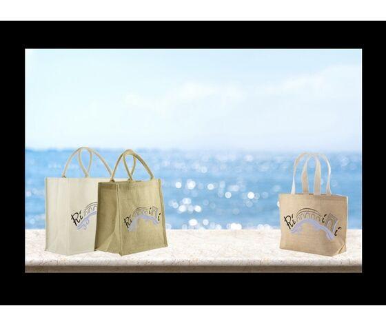 Taddei Shopping Bag Rimini