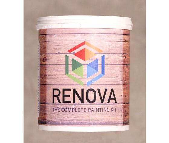finitura per vernice per superfici in legno, per verniciare prodotti in legno da interno e da esterno, come gazebo, arredo giardino, staccionate, persiane, tapparelle