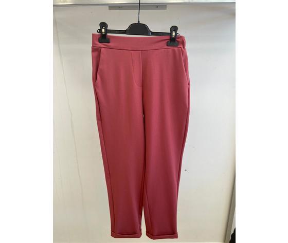 annafede pantalone donna