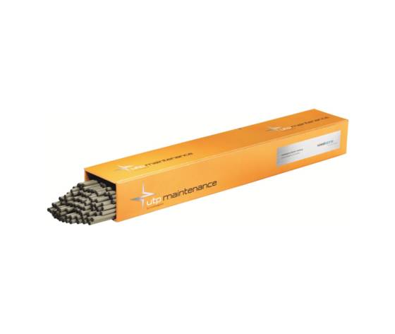 VOESTALPINE BOHLER WELDING Elettrodo Basico Per Saldatura Bohler Utp 5058 E7018 Conf Ca. 205 Pz Cod. 79484