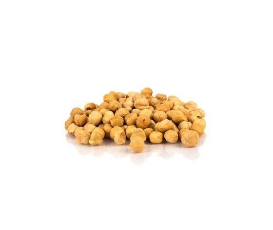 Nocciole Tostate Sgusciate Siciliane 250gr/500gr/1kg