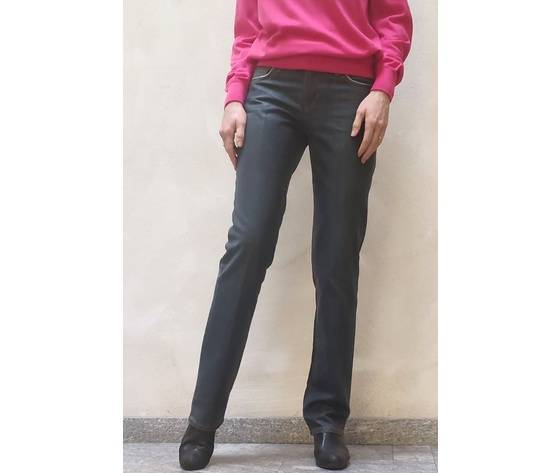 "seven7 jeans  donna """""