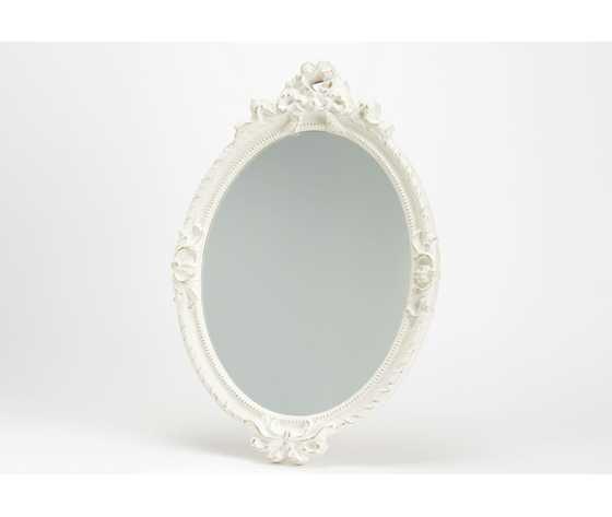 Specchio  Rebecca
