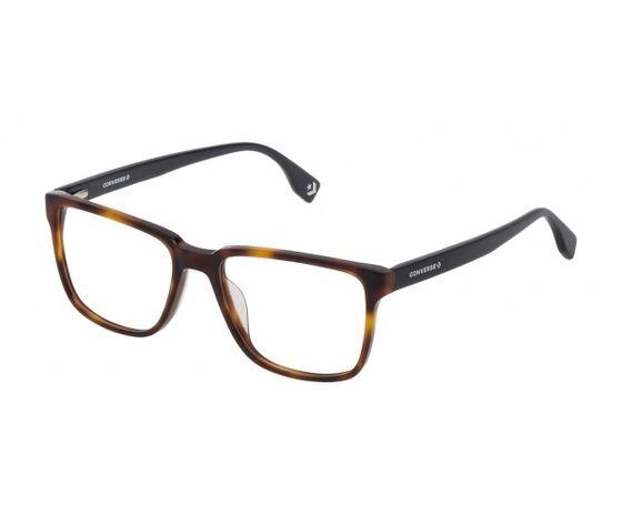 Converse Occhiale Da Vista Unisex  Vco059q 0741