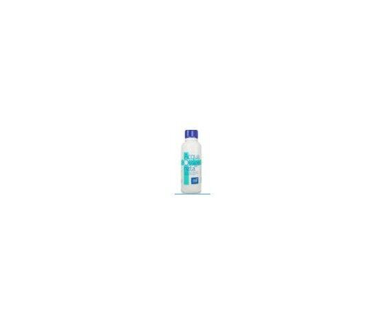Acqua Ossigenata 10 Vol. Ml.250 Ct Da 12 Pz A € 0,90 Cad