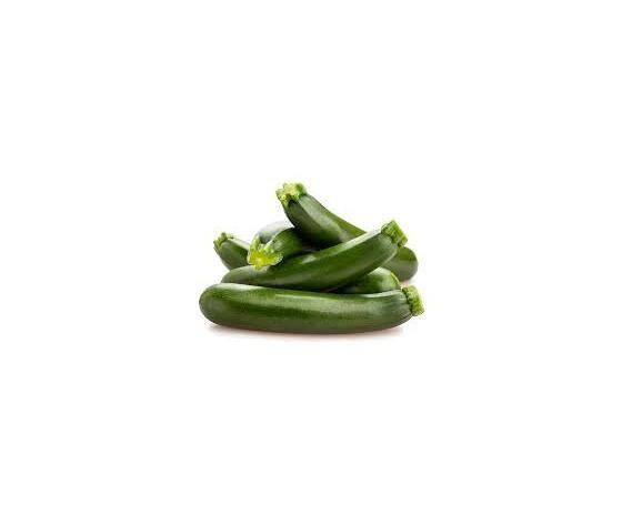 zucchine 1kg
