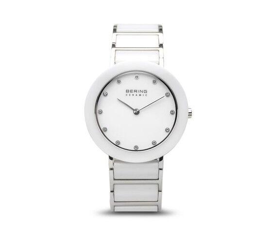 bering orologio  donna