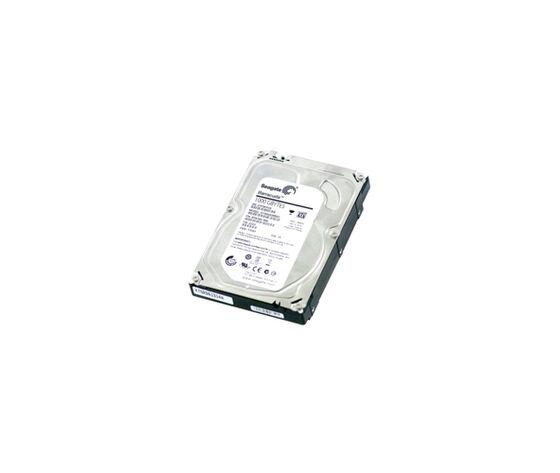 videostar hard disk da 1 tb interfaccia sata2/3 marca seagate per video registratori digitali. 7200 rpm  pdfstampa caratteristiche email