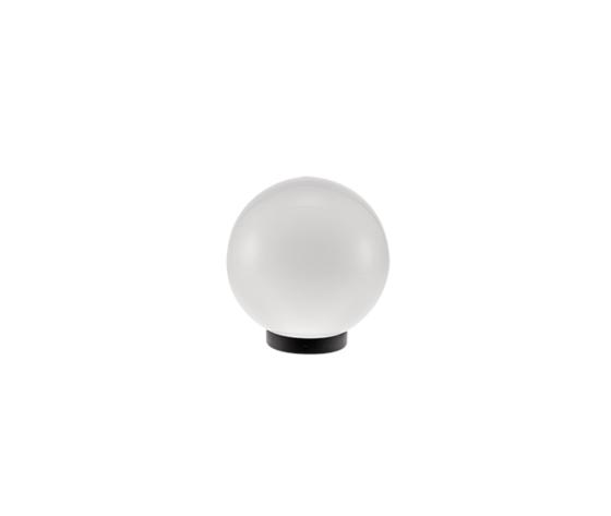 elmark opal Ф300 sfera da giardino e27