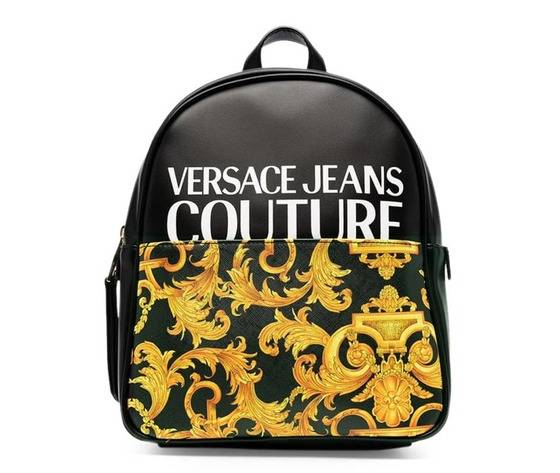 VERSACE Jeans Zaino  Jeans Couture - Donna