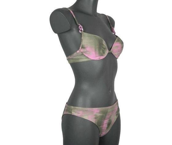 CALZEDONIA Costume Da Bagno Bikini