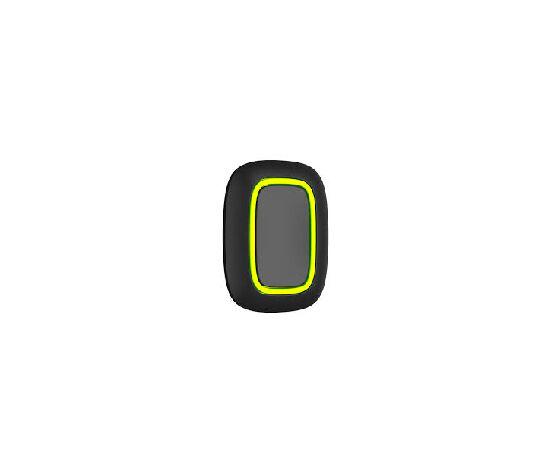 AJAX Button Pulsante Wireless Multi Funzione