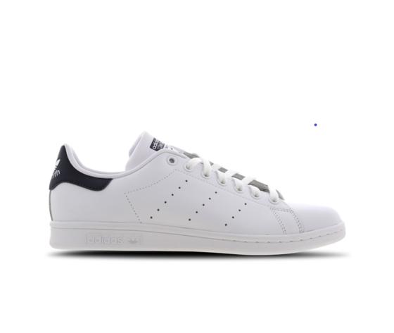 adidas Scarpe Sneaker