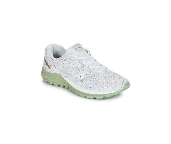 SAUCONY Scarpe Sneaker  Running