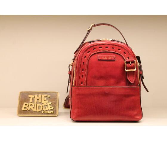 The Bridge Zaino