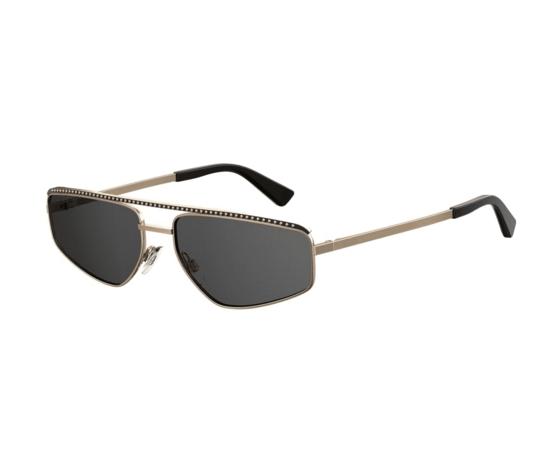Moschino Occhiali Da Sole  mos053s000