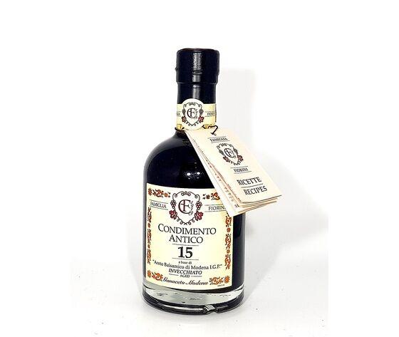 Condimento Antico - 1,35