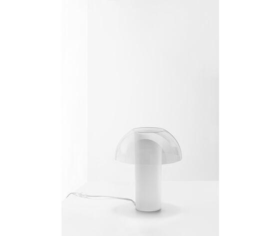 Pedrali Lampada Da Tavolo Colette
