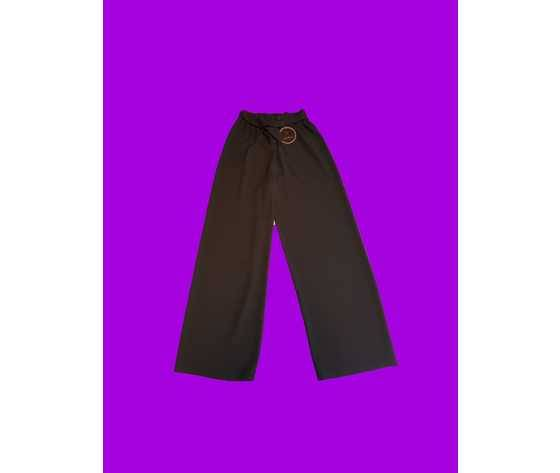 griffai pantalone donna