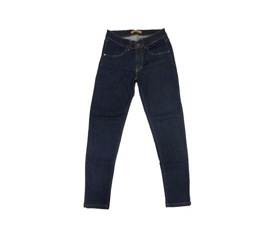ian ashes jeans  donna vita alta