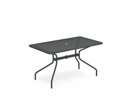 emu tavolo--cambi-808-22