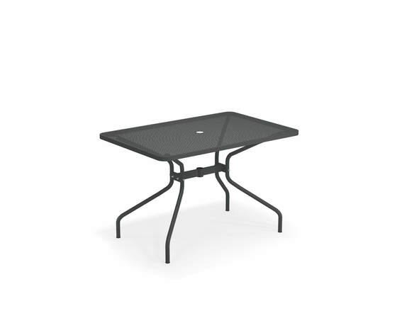 emu tavolo--cambi-807-22