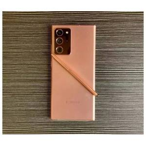Vodafone Galaxy Note 20 Ultra 5g