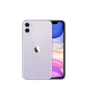 Vodafone Iphone 11