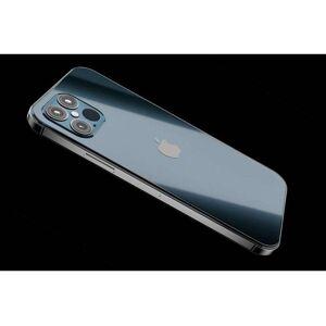 Vodafone Iphone 12