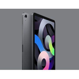 Vodafone Ipad Air 4