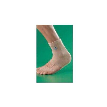 farmac-zabban spa cavigliera elastica2001xl oppo