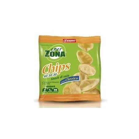 Enervit Enerzona Chips Classico 1bust