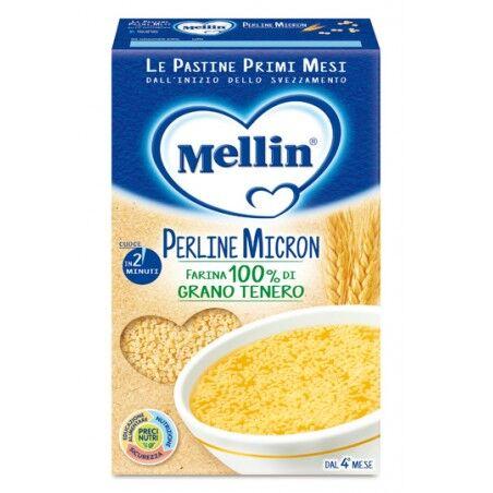 Mellin Perline Micron 320g