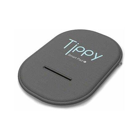Digicom Systems Tippy Cuscino Bluetooth Auto